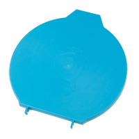 Food Hygiene Bucket Lid JH757 | Ontario Safety Product