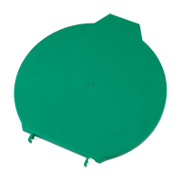Food Hygiene Bucket Lid JH758 | Ontario Safety Product