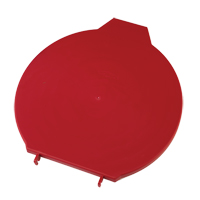 Food Hygiene Bucket Lid JH759 | Ontario Safety Product