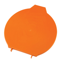 Food Hygiene Bucket Lid JH760 | Ontario Safety Product