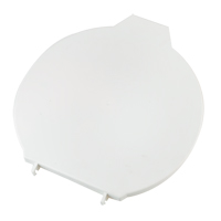 Food Hygiene Bucket Lid JH762 | Ontario Safety Product