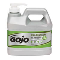 Gojo® Multi Green® Eco Hand Cleaner JH779 | Ontario Safety Product