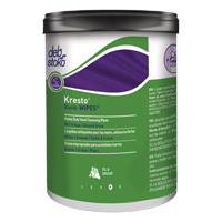 Kresto® Kwik-Wipes® JI302 | Ontario Safety Product