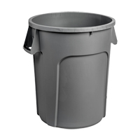 Waste Container JI478 | Ontario Safety Product