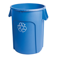 Recycling Container JI479 | Ontario Safety Product
