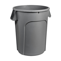 Waste Container JI483 | Ontario Safety Product