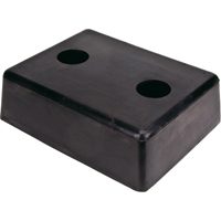 Molded Dock Bumpers KH005 | Ontario Safety Product