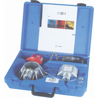 Trailer Security Kits KH790 | Ontario Safety Product