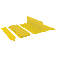 YELLOW JACKET® Cable Protector System KI202 | Ontario Safety Product