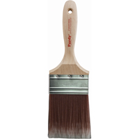 Professional 100 % SRT Tynex® Paint Brush KP038 | Ontario Safety Product