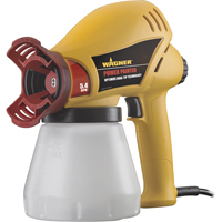 Power Painter® Handheld Sprayers KP291 | Ontario Safety Product