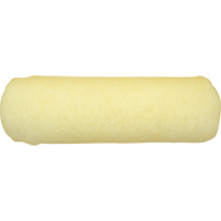 Professional AA Synthetic Paint Roller Cover - 25mm Nap KP573 | Ontario Safety Product