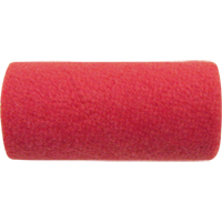 Mini Moblend Trim Paint Roller Cover - 5mm Nap KP584 | Ontario Safety Product