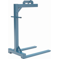 Pallet Lifters LA195 | Ontario Safety Product