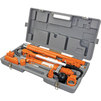 Maintenance & Body Repair Kit - 10 Tons LA827 | Ontario Safety Product