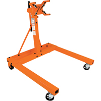 Engine Stands LA938 | Ontario Safety Product