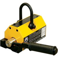 Powerlift® Magnets LS712 | Ontario Safety Product