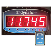 Dynafor® AL63 Kit Display LV298 | Ontario Safety Product