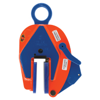 IPNM10N Non-Marring Universal Lifting Clamp LV323 | Ontario Safety Product