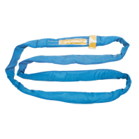 Polyester Round Sling NJY967 | Ontario Safety Product