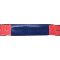 Sling Protection Sleeve LW181 | Ontario Safety Product