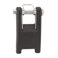 Latch Kit LW223 | Ontario Safety Product