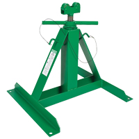 Reel Jackstand MD174 | Ontario Safety Product