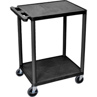 Utility Cart MF110 | Ontario Safety Product