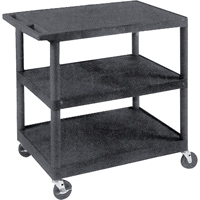 Utility Cart MF112 | Ontario Safety Product