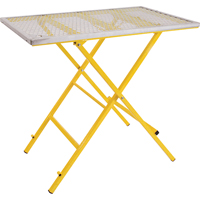 Handi-Bench Series 604 Welding Table MH879 | Ontario Safety Product