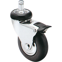 Comfort Roll Casters MJ022 | Ontario Safety Product