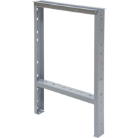 Workbench - Legs ML264 | Ontario Safety Product