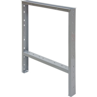 Workbench - Legs ML265 | Ontario Safety Product