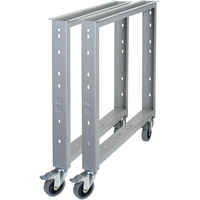 Workbench - Legs ML267 | Ontario Safety Product