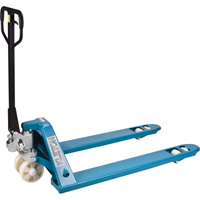 Heavy-Duty Hydraulic Pallet Truck ML373 | Ontario Safety Product
