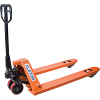 Multi-Directional Hydraulic Pallet Trucks MN062 | Ontario Safety Product