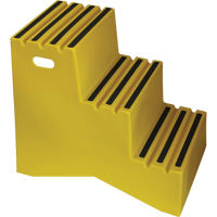 Industrial Step Stool MN601 | Ontario Safety Product