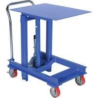 Lift Table MO928 | Ontario Safety Product