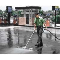 Water Broom™ NA100 | Ontario Safety Product