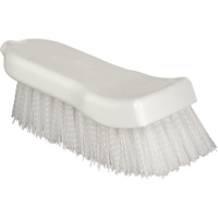 "BRUSH CLEAN-UP HEROX NYLON 1 3/8"" TRIM NA160 