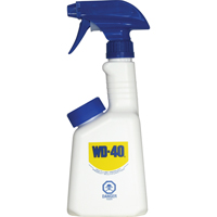 WD-40® Penetrant NA608 | Ontario Safety Product
