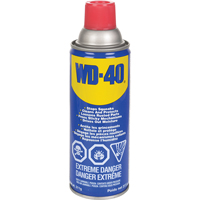 WD-40® Penetrant NA611 | Ontario Safety Product