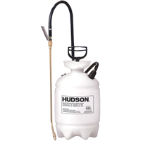 Constructo® Poly Sprayers NC057 | Ontario Safety Product