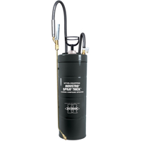 Industro® Curing Compound Sprayers NC060 | Ontario Safety Product