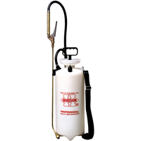 Industro® Curing Compound Sprayers NC063 | Ontario Safety Product