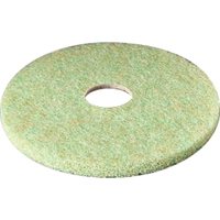 Burnishing Pads - 5000 Topline Pre-Burnish Pad NC644 | Ontario Safety Product
