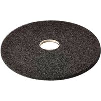 Stripping Pads - 7200 Stripper Pad NH731 | Ontario Safety Product
