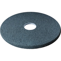 Scrubbing Pads - 5300 Cleaner Pad NC657 | Ontario Safety Product