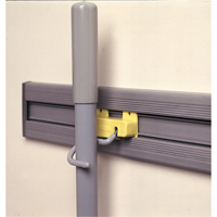 Wall Rack Hook Kit NC752 | Ontario Safety Product