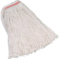 Wet Mops - 4-Ply Cotton NC762 | Ontario Safety Product